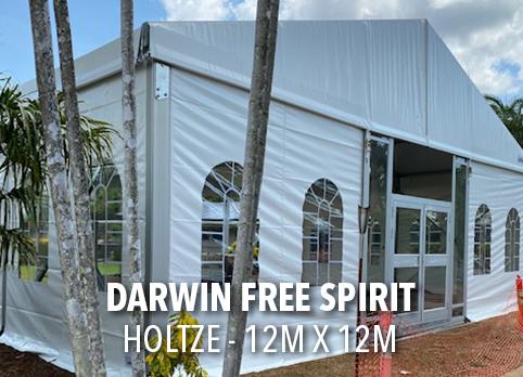 1 gallery thubnails darwin free
