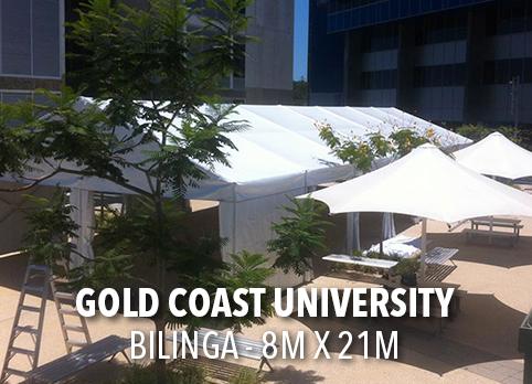 1 gallery thubnails gold coast uni