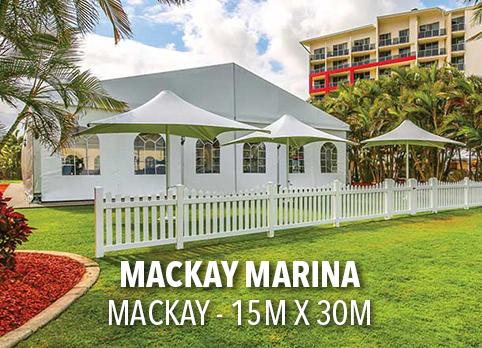 1 gallery thubnails mackay marina