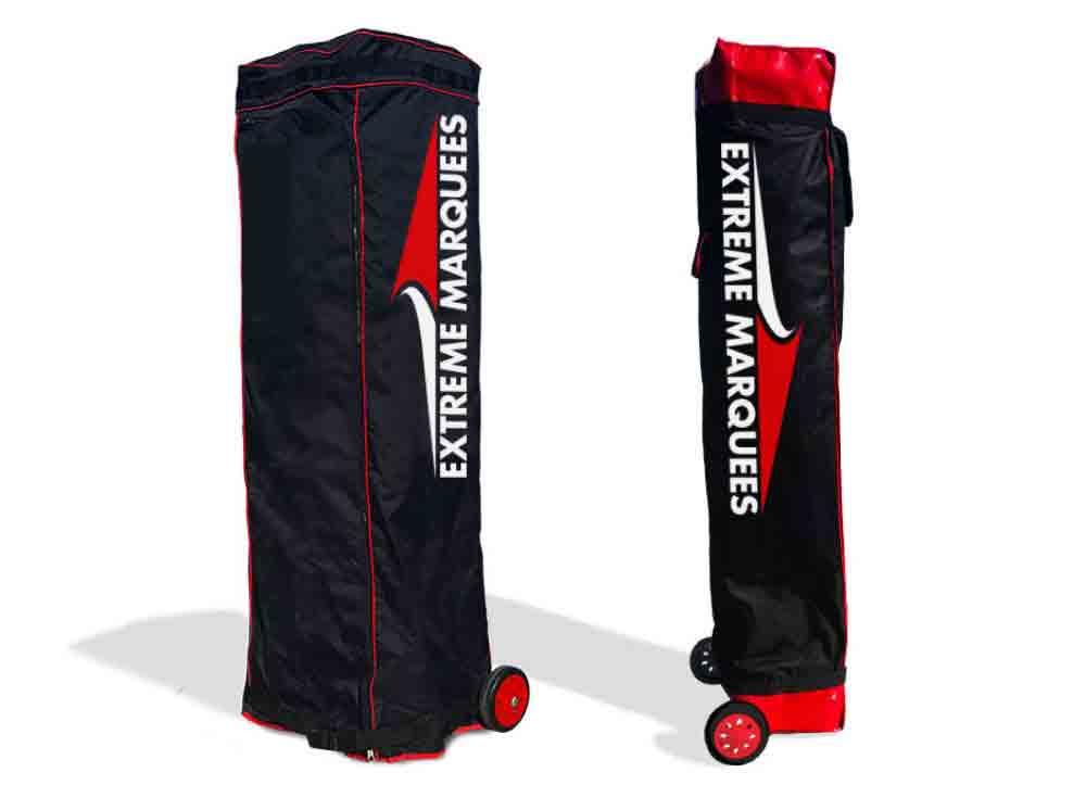 au carrybag 1000x723 new