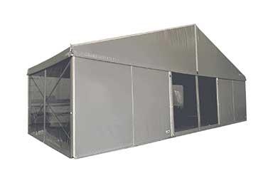 big tent crest event
