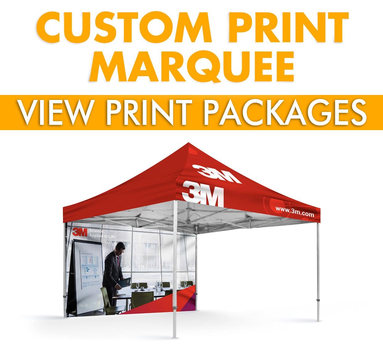 custom print marquee min
