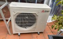 crest aircon unit 03