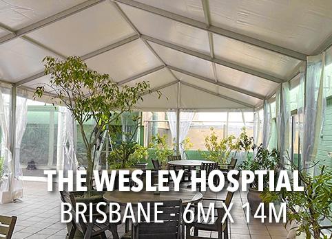 em crest tile the wesley hospital 02