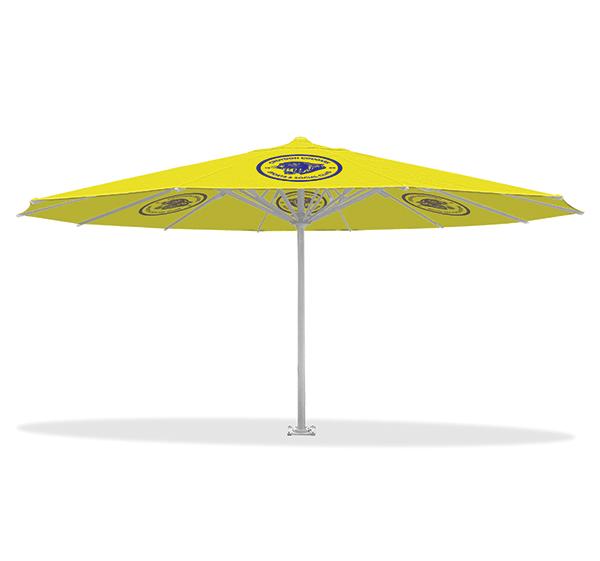 fs y100 y200 printed commercial umbrella 02 min