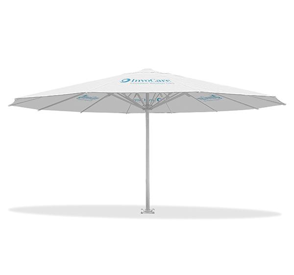fs y100 y200 printed commercial umbrella 03 min