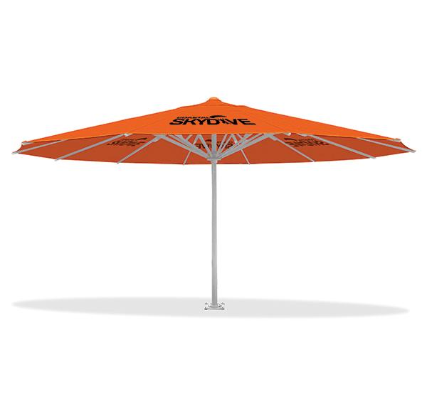 fs y100 y200 printed commercial umbrella 04 min