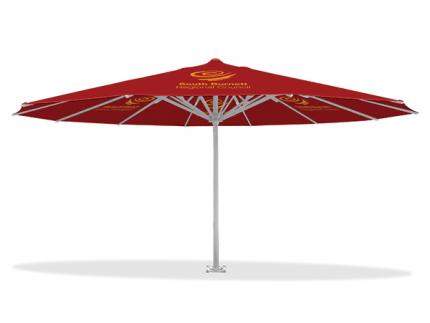 fs y100 y200 printed commercial umbrella 05 min
