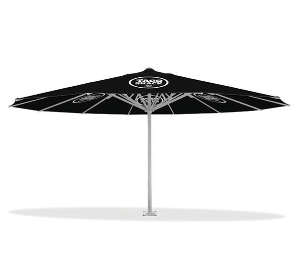 fs y100 y200 printed commercial umbrella 06 min