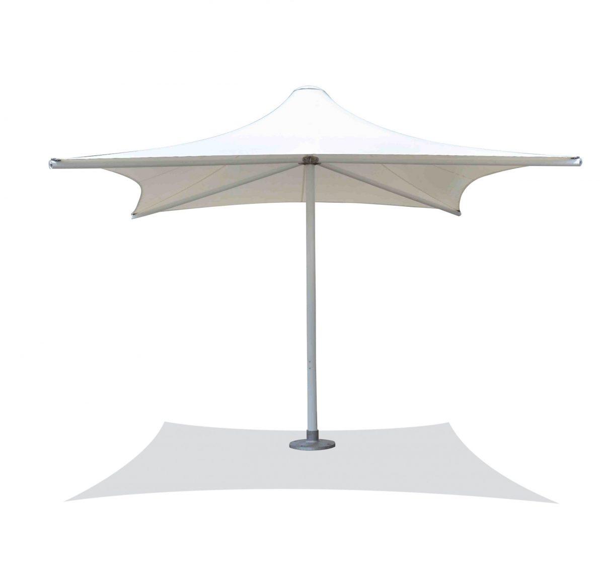 cafe umbrella photo 1 scaled 1200x1121 1