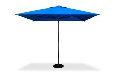 em home page umbrella cafe plain min