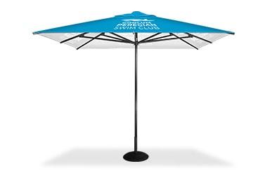 em home page umbrella cafe printed min