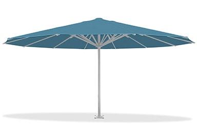 em home page umbrella commercial y100 min