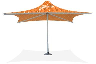 em home page umbrella hd pvc print min