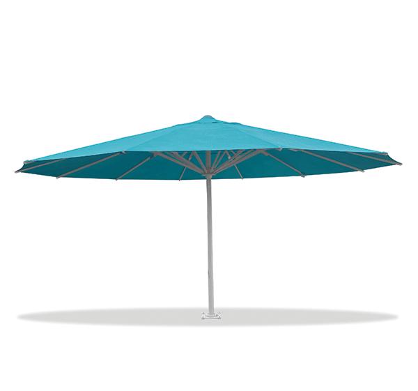 fs y200 umbrella 01