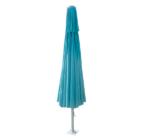 fs y200 umbrella 05