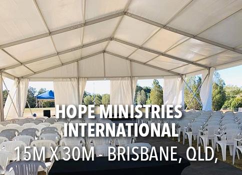 crest gallery tile hope ministries international 1