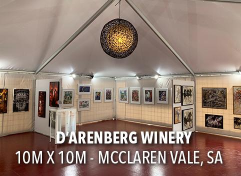 em gallery label tiles mcclarenvale