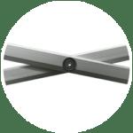 q8 profile truss