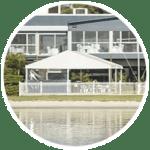 8x6m coloundra boat club