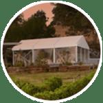 9x9m balgownie estate vineyard