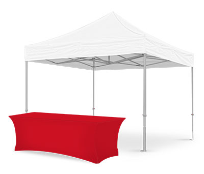 accessory table covers