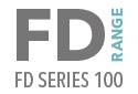fd series 100