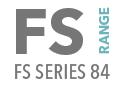 fs series 84