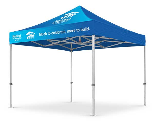 3x3 marquee print package3