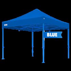 blue colour frame.jpg