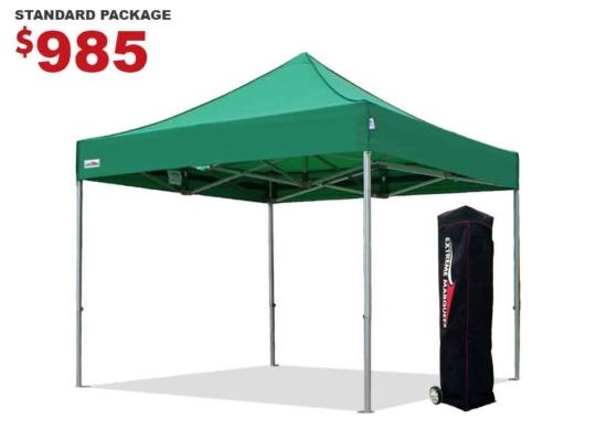 q8 3x3 plain price