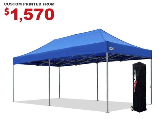 q8 3x6 plain price