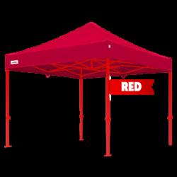 red colour frame.jpg